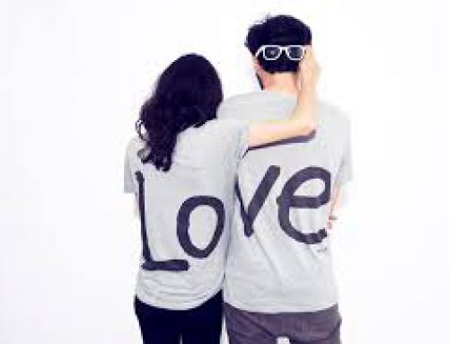 ¿Hasta que la vida nos separe? Terapia de pareja #abrazandoladiferencia