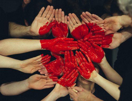 ¿Qué es y qué no es la compasión?