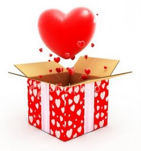 ist2_4628450-big-heart-flying-out-from-box1