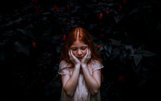 Blog de psicología niños y niñas