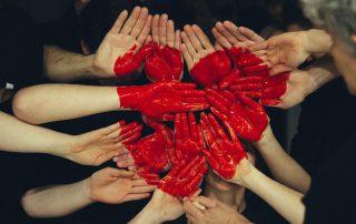 Blog de psicología sobre la compasión