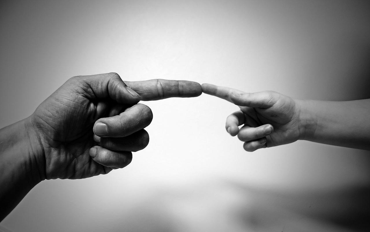 Blog de psicología para padres