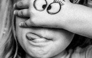Blog de psicología permitirse ser