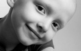 Blog de psicología cáncer infantil