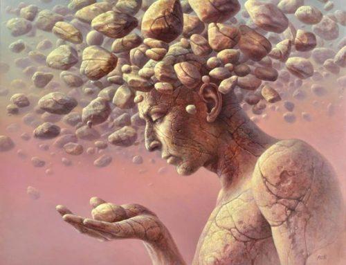 ¿Qué es la Psicología Holistica?